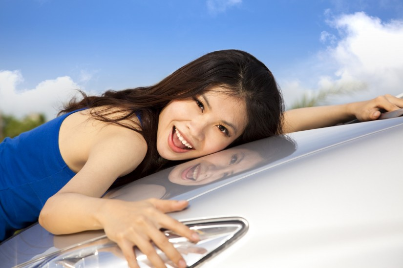 Tips That Can Help You Save Money When Purchasing A New Car