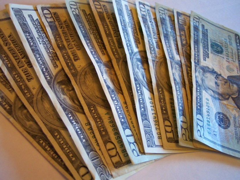 Tips For Selling Your Lottery Payments
