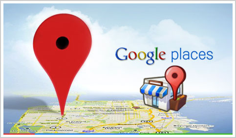 How Google Local SEO Helps Small Businesses Increase Their Visibility Online