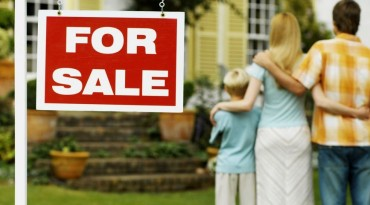 Real Estate 101: The Top 5 Mistakes People Make When Trying To Sell Their Home