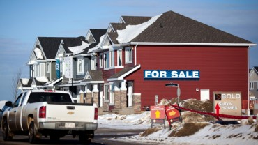 5 Nuances Of Mortgage Rules In Canada