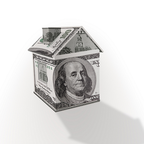 5 Investments Into Your Home That Are Beneficial In The Long Term