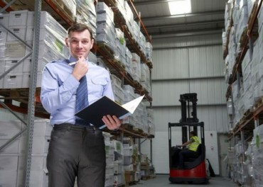 How To Handle Commercial Property While Running A Business