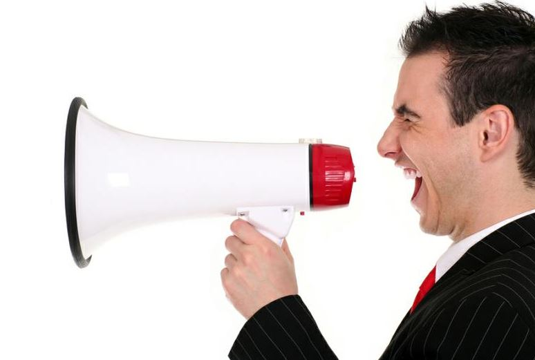 Let Your Voice Be Heard! 5 Innovative Marketing Ideas For Small Businesses