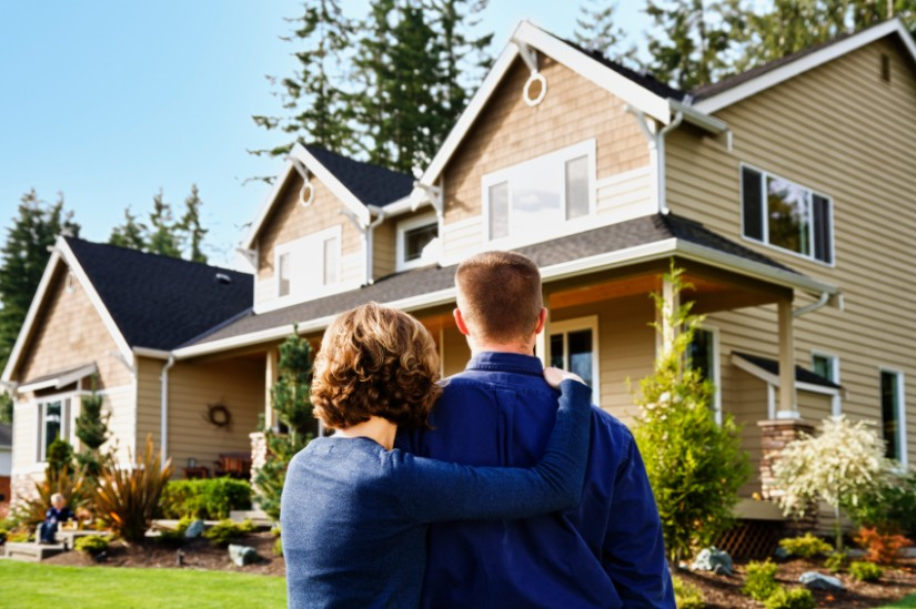Property Management For Beginners: The Key Things To Bear In Mind