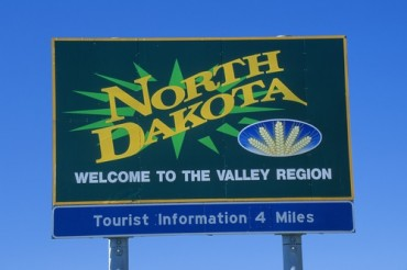 5 Reasons Why You Should Consider Moving To North Dakota