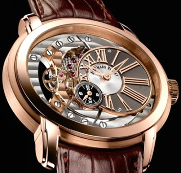 Basic Criteria To Pay Attention To When Choosing Luxury Watches