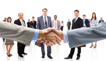 5 Ways To Improve Your Business' Standing In The Community