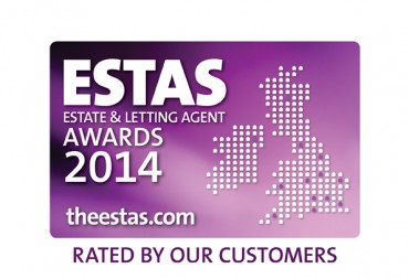 A Look Ahead At The ESTAS: Why Real Estate Brands and Suppliers Can Look Forward To A Prosperous 2014