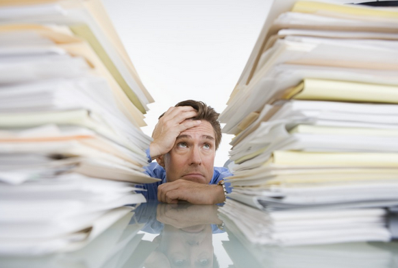 How To Effectively Sort Through Resumes When Hiring