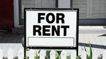 Tips To Find The Perfect Rental Property Online
