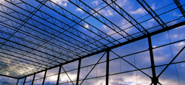 Business Building Needs: 4 Industries Critical To A Lasting Commercial Building