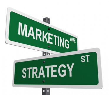 Law Firm Marketing: Expanding Your Law Firm