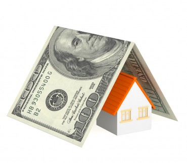How Much Will Your Home Insurance Cost? 5 Things That Factor Into The Price