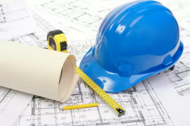 How To Find The Best Contractors For Your Building Project