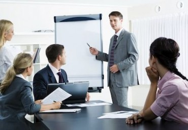 Business Owners: 4 Things You Need To Do To Protect Your Employees