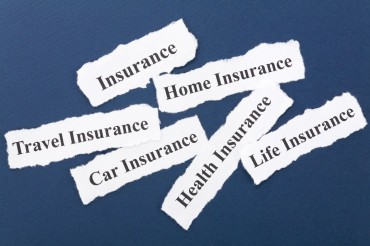 How Do Insurance Companies Generate Income?