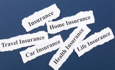 5 Types Of Insurance That Are Worth The Money