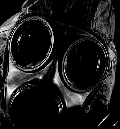 4 Ways To Store Dangerous Chemicals Safely