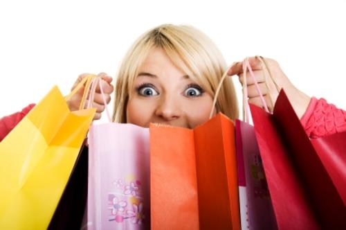 7 Smart Ways To Curb Impulse Spending