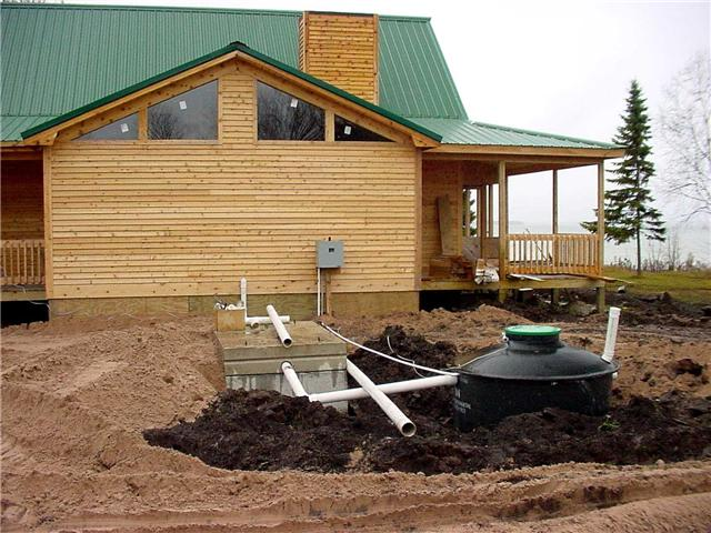 5 Things You Can Do To Prevent Septic Emergencies In Your Home