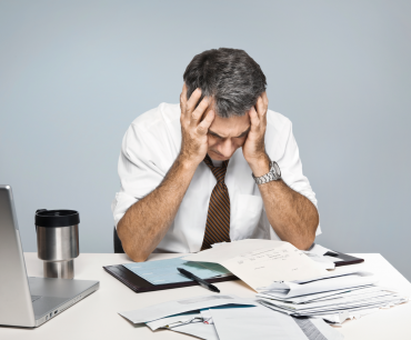 4 Surprising Ways To Prevent New Business Headaches