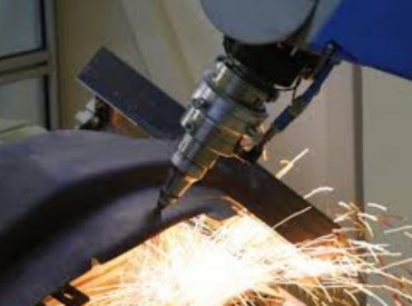 Learning To Work With Metal? Here Are 4 Tips To Make The Metal Stronger