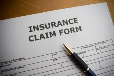 Nuances Canadian Drivers Must Know About Car Insurance Claims