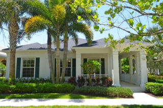 Tips For Buying A Home In Jupiter Florida
