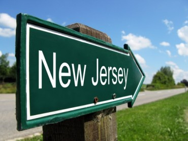 Making The Move To New Jersey: Where To Go