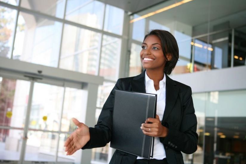 Looking For A Job In Middle East: Here Are Some Imperative Tips