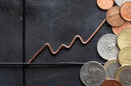 Increasing The Profit Margin: The Beginning Of Your Small Business Purchasing Program