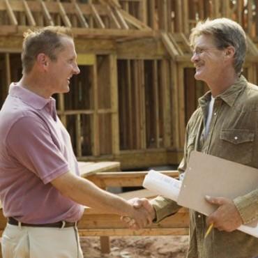 Tradesman Entrepreneurship: 6 Tips To Becoming A Self Employed Contractor
