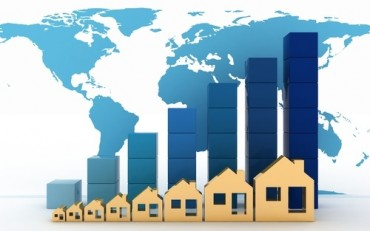 6 Key Factors To Look For In A Global Real Estate Company