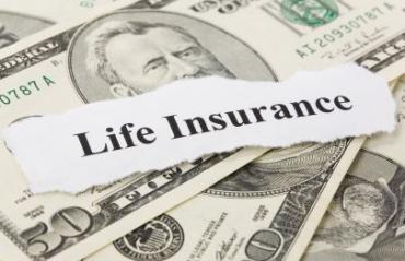 The Keys To Understanding Life Insurance