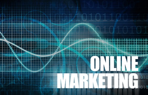 3 Important Things Your Business Needs Before Launching An Online Marketing Campaign