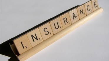 Financial Security: 5 Reasons To Invest In Life Insurance