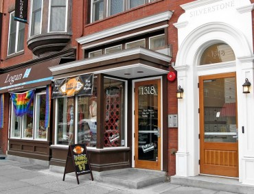 Growing Business: Expanding Your Venture To A Storefront