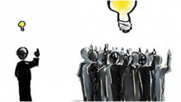 Pros and Cons Of Crowdsourcing