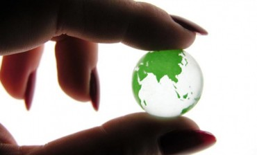 Is Your Small Business Prepared For The International Market?