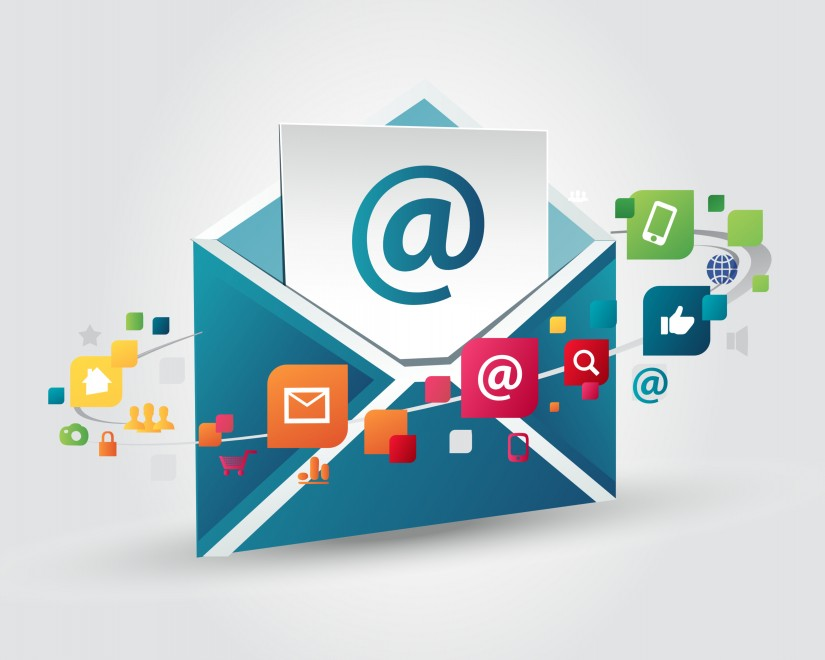 3 Reasons To Use Email Marketing To Build Your Business