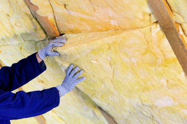 Importance Of Proper Insulation