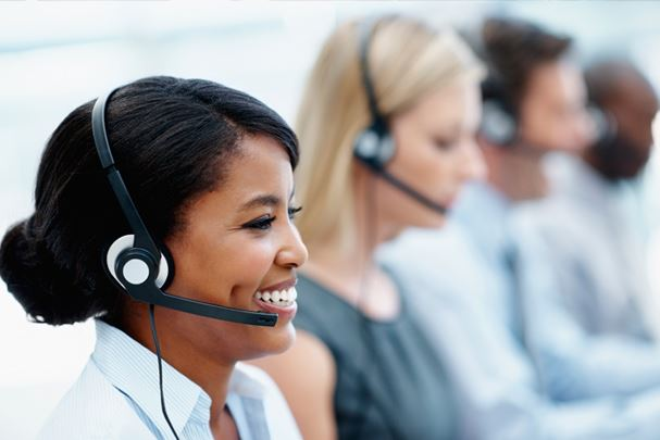 The 10 Most Important Elements Of Good Customer Service