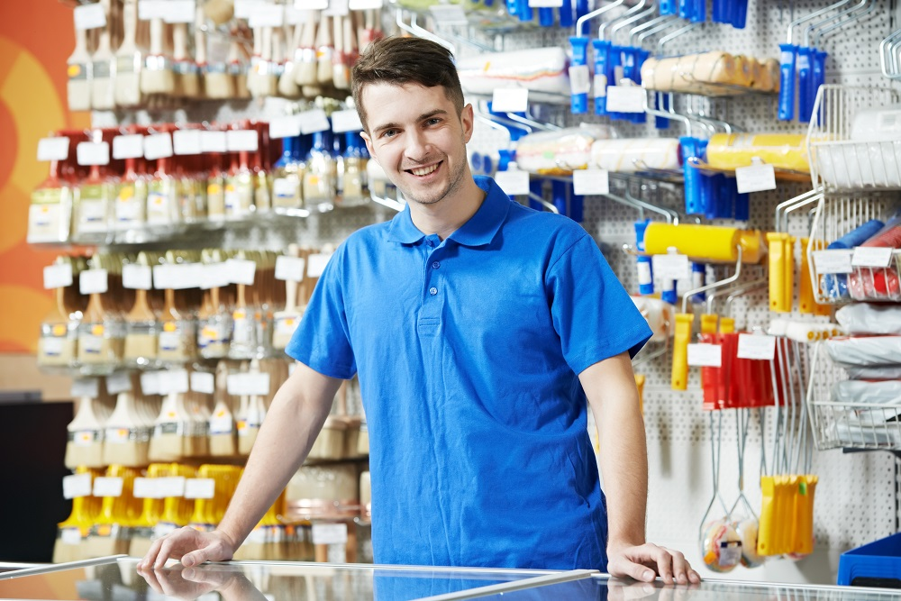 Inventory Pro: 4 Policies To Maximize Your Resources