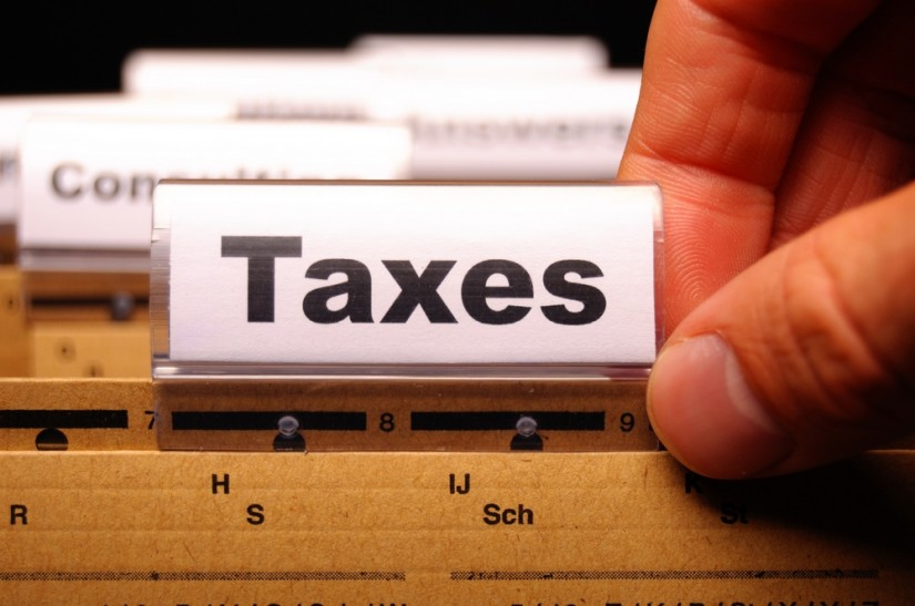 Choosing The Right Calgary Tax Preparer