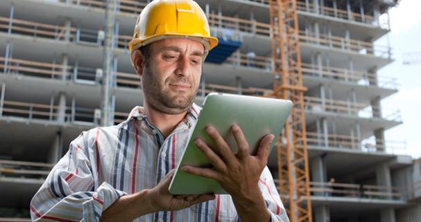 3 Tips To Help You Run A More Effective Construction Team