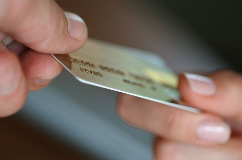 What Small Business Owners Need To Know Before Accepting Credit Cards