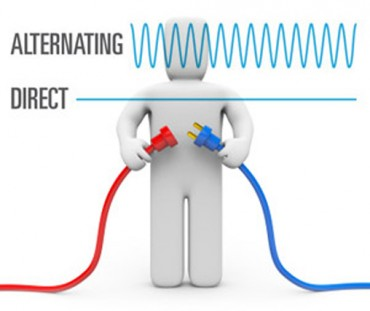 Difference Between Alternating Current and Direct Current