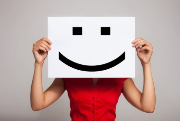 6 Simple Ways To Keep Customers Happy And Coming Back To Your Business