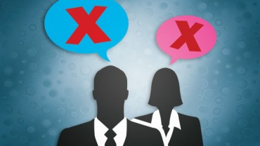 7 Mistakes You Should Avoid As A Business Consultant